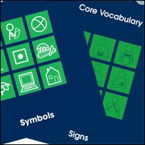 Makaton resources that cost