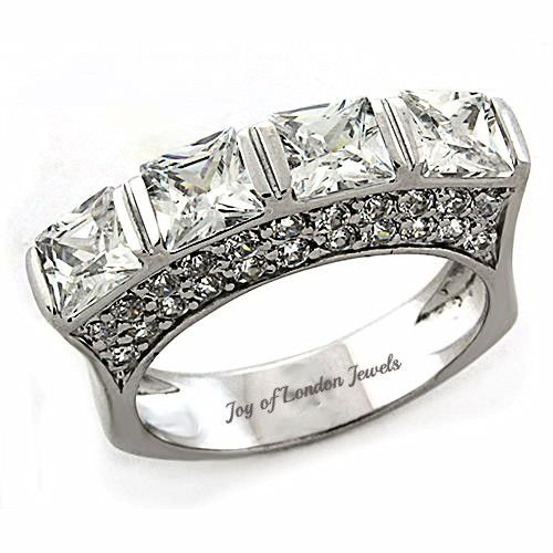 Best fashion jewelry high end faux images on