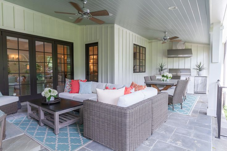 28+ Fancy Outdoor Living Room 16 Examples Of Outdoor ... on Fancy Outdoor Living id=43205