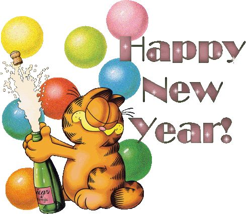 Google Image Result for http://orkut.mastitree.com/graphics/happy-new-year-scraps/110/newyear-images/happy-new-year-images%2520(183).gif