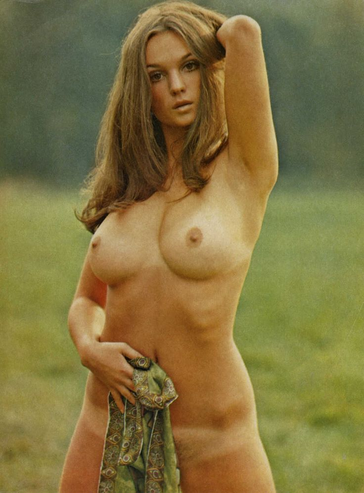 Christina lindberg vintage