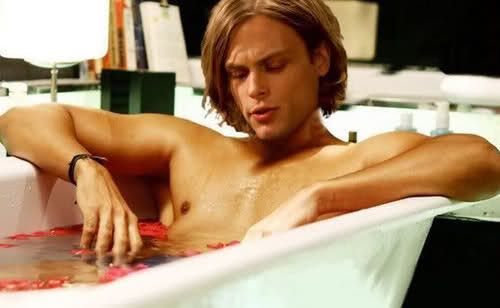 MGG I don't care how many times I have pinned this, I will never get sick of it!!