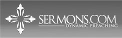 Great source for sermon illustrations - some free, rest by subscription.