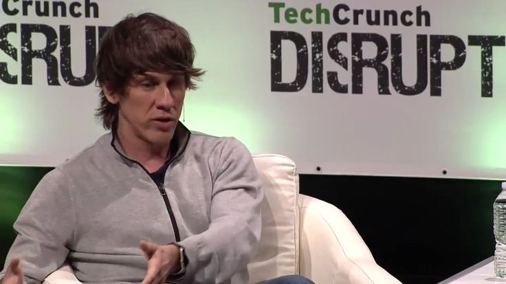 Dennis Crowley finally has the Foursquare he always wanted