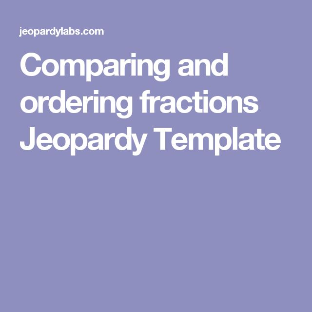 Best  Jeopardy Template Ideas On   Powerpoint Game