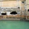 Termas Romanas de Bath 3