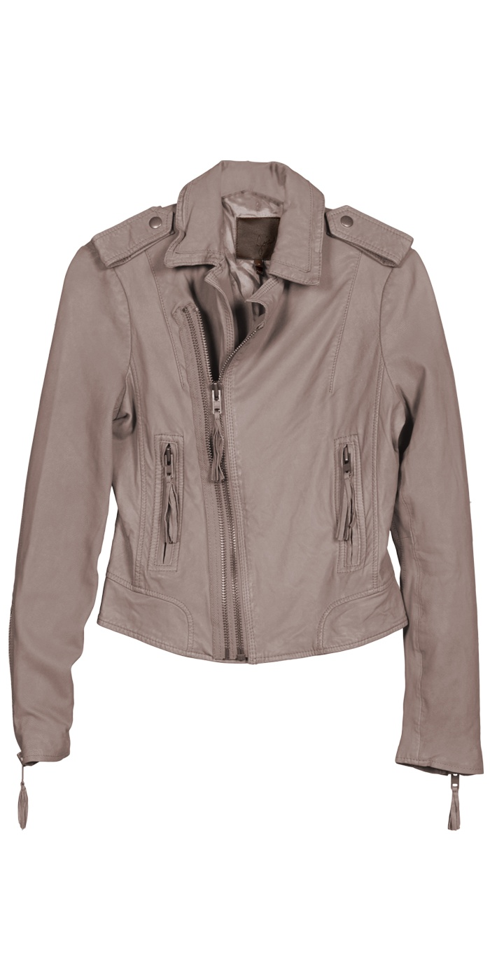 95 best LEATHER JACKET images on Pinterest | Leather jackets, Love ...