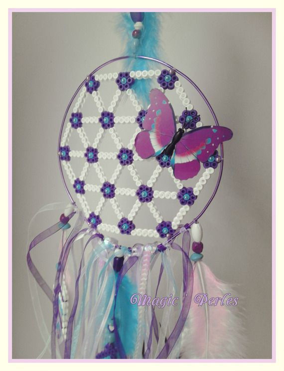 les 434 meilleures images propos de mes cr ations magic 39 perles sur pinterest perles. Black Bedroom Furniture Sets. Home Design Ideas