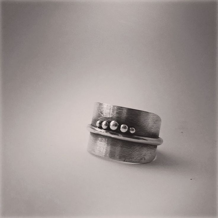 Puro ring