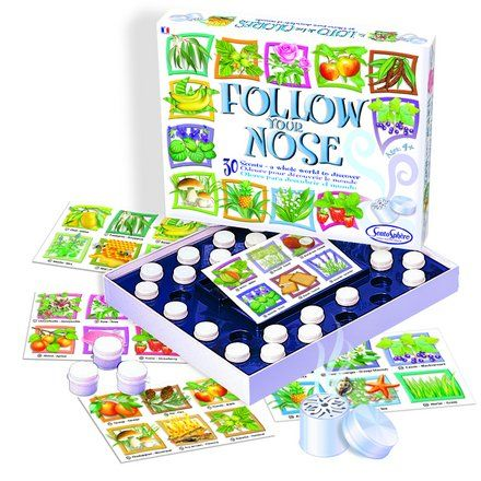 Sentosphere Follow Your Nose SentoSphere http://www.amazon.com/dp/B000S2R9PE/ref=cm_sw_r_pi_dp_113Aub1JKVEX7