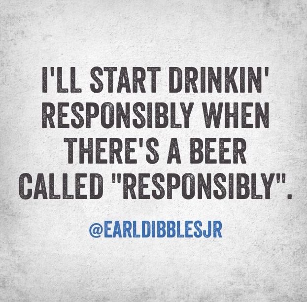 Funny Quotes About Friendship And Drinking: 429 Best Images About Drinking On Pinterest