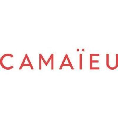 6d09c24789 Camaieu - Petit sac seau femme ABUCKET CAMEL Beige foncé - Achat / Vente  sac à