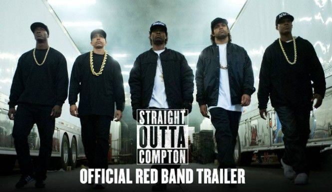 'Straight Outta Compton' Marketing Campaign Spawns Hilarious Internet Memes  Read more at: http://www.inquisitr.com/2337073/straight-outta-compton-marketing-campaign-spawns-hilarious-internet-memes/  #straightouttacompton #straightouttasomewhere #straightoutta #internetmemes #memes #movies #hiphop