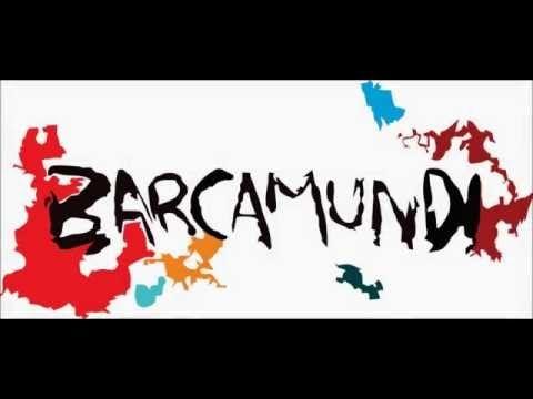 Barcamundi - Navalha de Occam