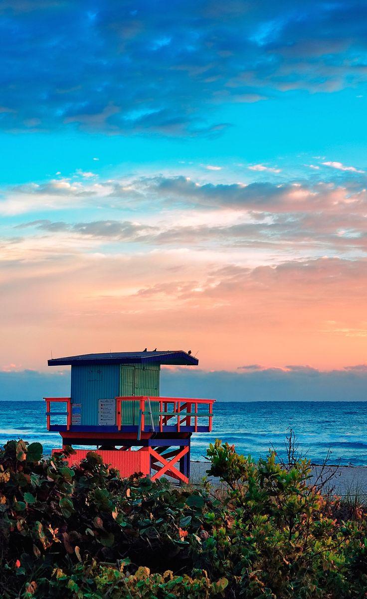 Miami Beach Quotes. QuotesGram