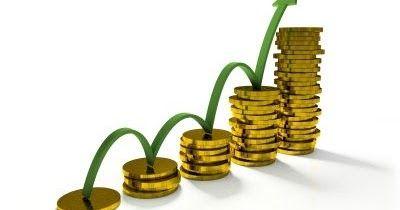¿Qué es la bolsa de valores ?¿Qué son los dividendos?¿Como tributan?¿Que es el doble régimen impositivo?