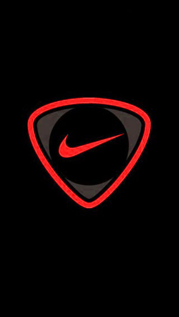 Nike Logo Wallpapers To Your Cell Phone Logo Nike Nike Logo 110247573 Zedge Nike Logo Wallpapers Phone Logo Nike Logo