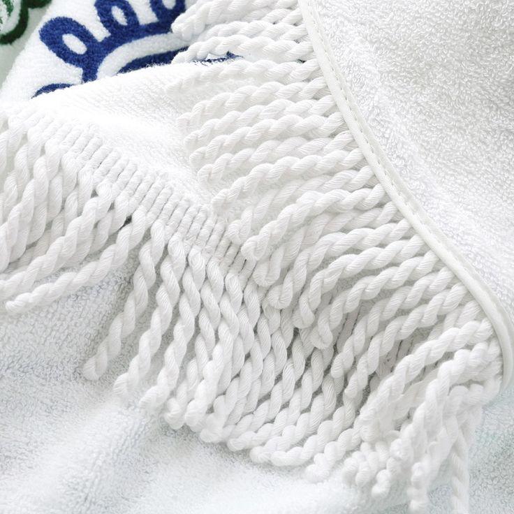 Новый 100% хлопок круглый пляжное полотенце с кистями дешевых пляжные полотенца Богемии полотенца для рук Toalla плайя салфетка де флоккулов