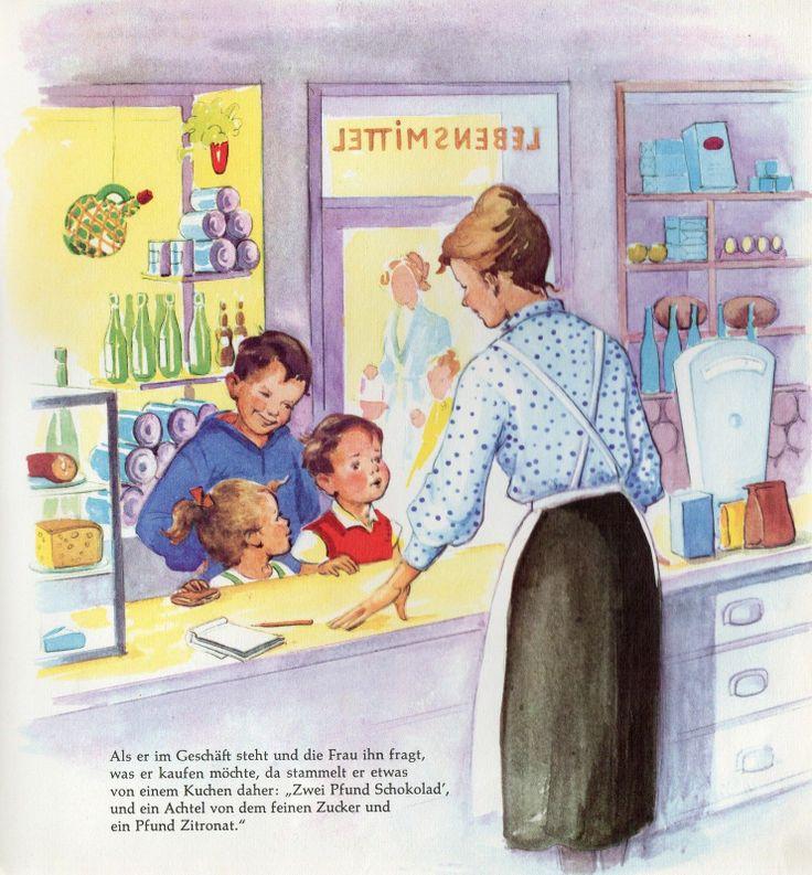 786 best erinnerungen images on Pinterest Childhood memories - ebay küche kaufen