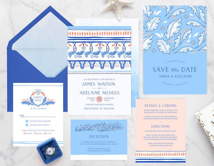 Castella Mare Wedding Suite