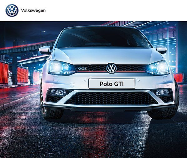 17 Best Ideas About Volkswagen Polo On Pinterest
