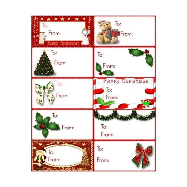 The 25+ best Certificate templates for word ideas on Pinterest - free christmas voucher template