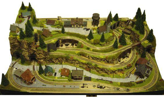 n-scale trains | small-n-gauge-plans.jpg?fit=1600%2C1600