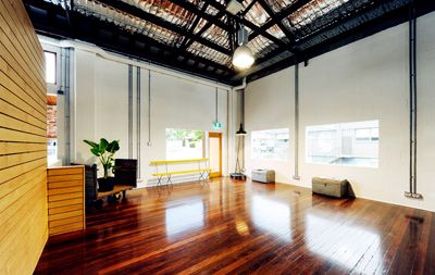 Get the ideas to rent your #office #space #venue.