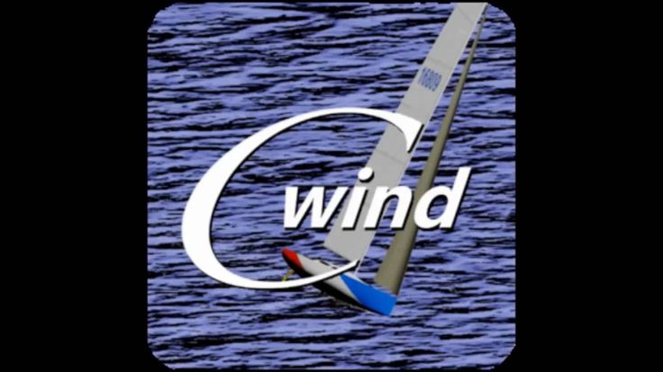 CWind Sailing Simulator Ep 4