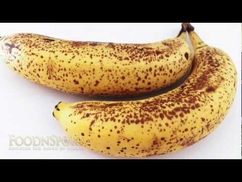 The top 10 health benefits of bananas:  *Energy Boost  *Potasium Power  *Against constipation  *Mood Enhancement  *Iron Rich  *Low Calories  *Fiber  *Refueling  *Manganese  *Fat & Cholesterol Free