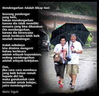 http://4.bp.blogspot.com/-jMT8bdRHfYs/UGSb53nfuVI/AAAAAAAABLk/3HsHC5jhT-M/s1600/mario+teguh.png