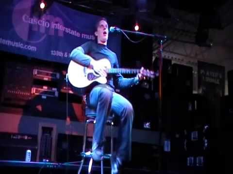 Joe Bonamassa talks about Danny Gatton
