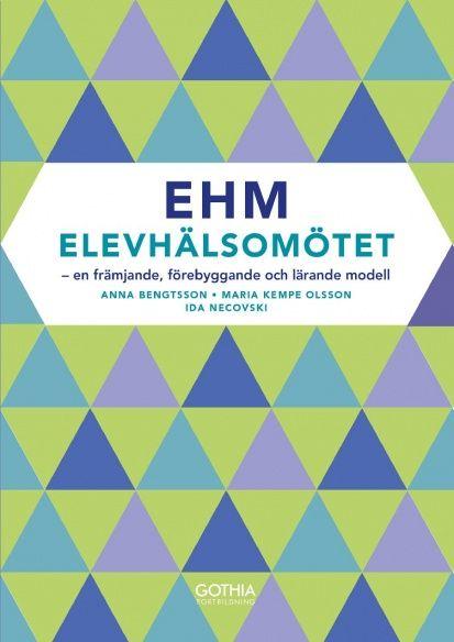 EHM - Elevhälsomötet