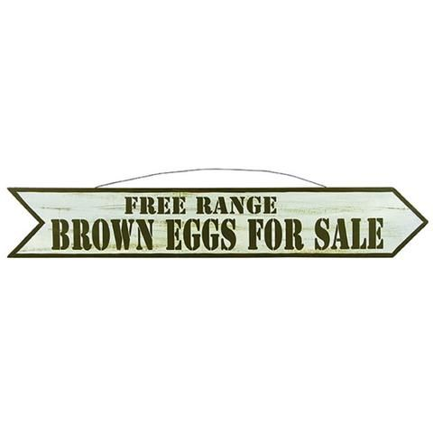 Best 25+ For Sale Sign Ideas On Pinterest Sale Signs, Garage   Car For  Car For Sale Signs Printable