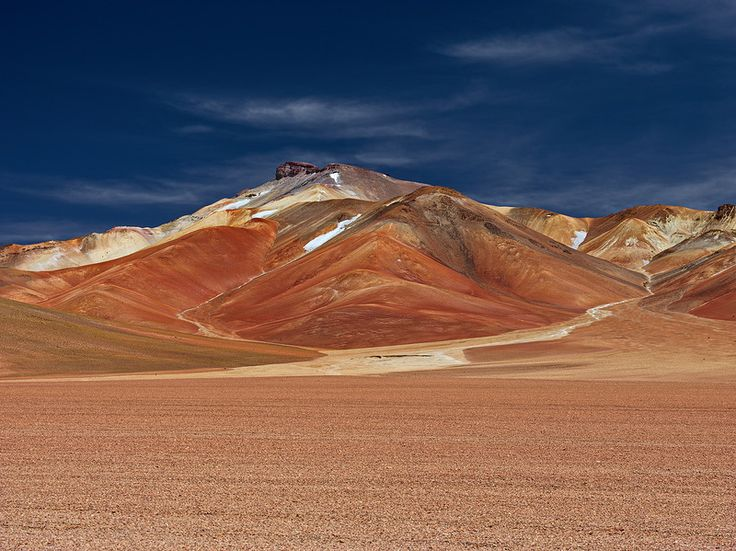 Боливия,Яндекс.Фотки