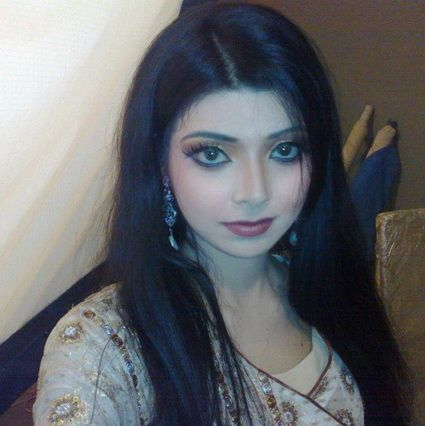 Want to date with Pakistani Lahore Escorts Girls?