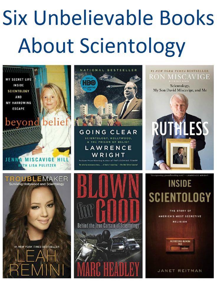 25+ best ideas about Scientology members on Pinterest ...