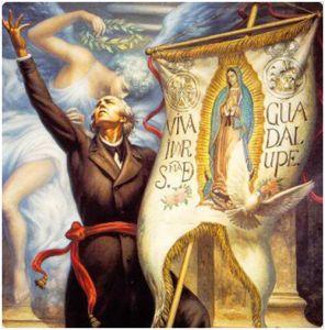 Hidalgo.