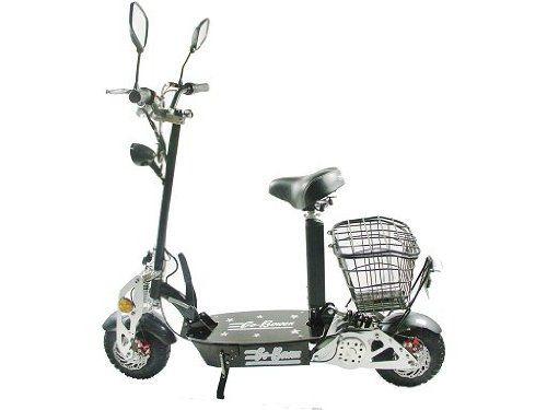 61 best electric scooter for kids images on pinterest