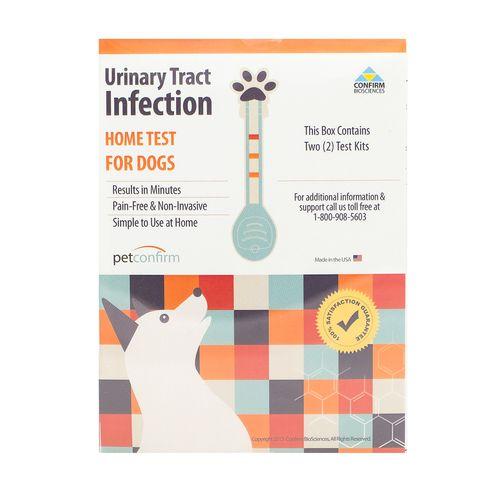 17 migliori idee su Urine Tract Infection su Pinterest | Rimedi ...