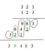 O matematyce w sposób jasny i prosty - blog