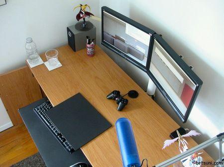 M s de 25 ideas incre bles sobre plataforma de monitor - Elevador tv ikea ...