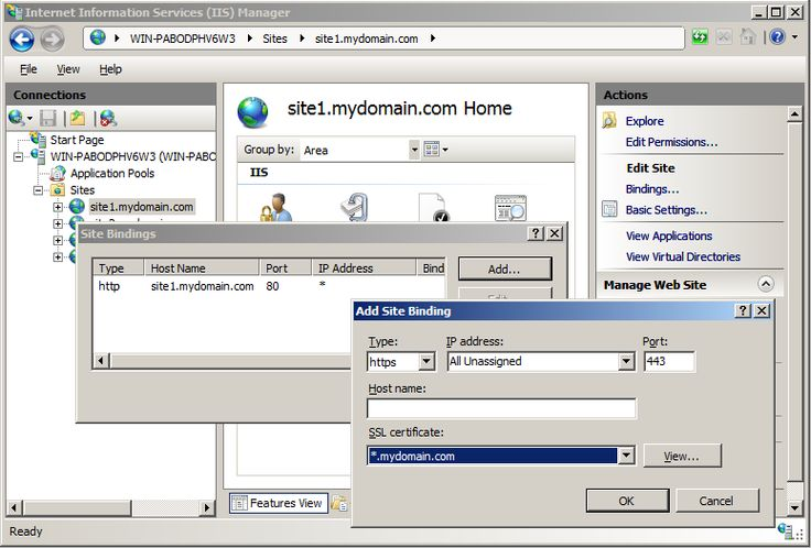 awesome Step by Step Instructions on How to Install Your SSL Certificate