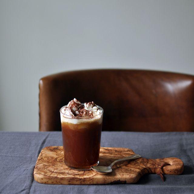 242 best Coffee Love images on Pinterest | Coffee break, Coffee ...