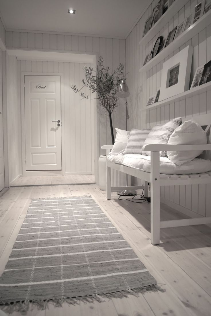 Vor und nach der renovierung des hauses  besten style bilder auf pinterest  schlafzimmer ideen