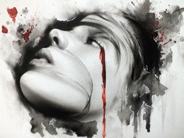tattoo_design__realism_2__by_glen_preece600_450