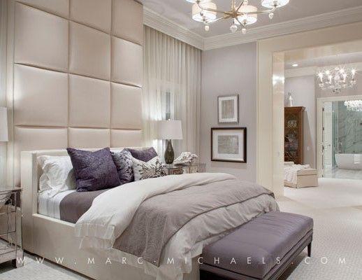 Master Bedroom Headboard Wall 17 best headboards images on pinterest | bedrooms, master bedrooms