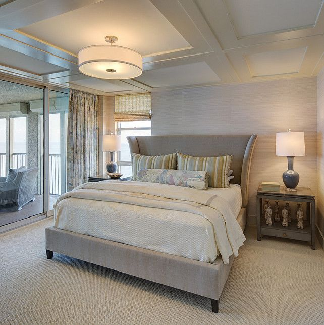 215 Best For The Home Ceilings Images On Pinterest Decorating Living Rooms Living Room