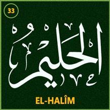 33_el_halim