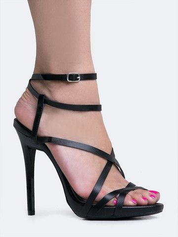 New Arrivals at ZooShoo! Shop the latest & hottest trends in shoe fashion. #shoes